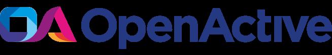 openactive.io